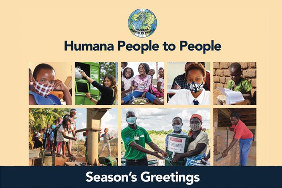 Seasons Greetings 1