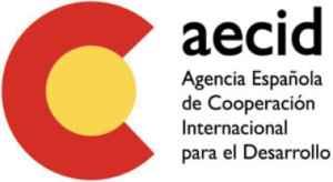 Spanish Agency for International Development Cooperation