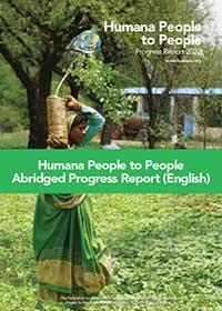 Progress Report Brief 2020 (English)